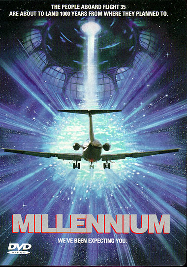 Millennium-movie-1989