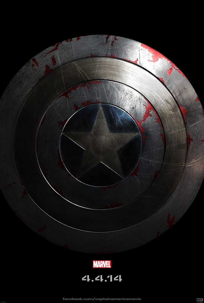 Captain-America-The-Winter-Soldier-Teaser