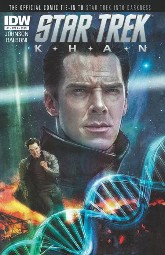 star-trek-khan-comic-book