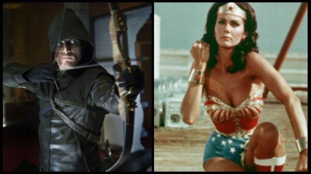 arrow_wonder_woman_split_-_h_2012