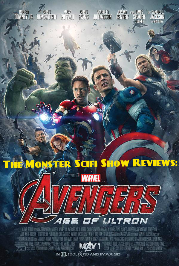 Avengers-Age-of-Ultron-Official-Movie-Poster-2015