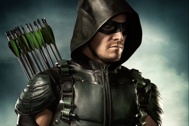 arrow_season4_posterd1