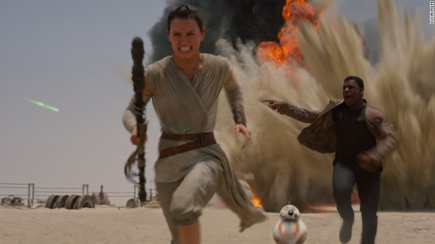 151202123509-star-wars-rey-finn-fire-780x439