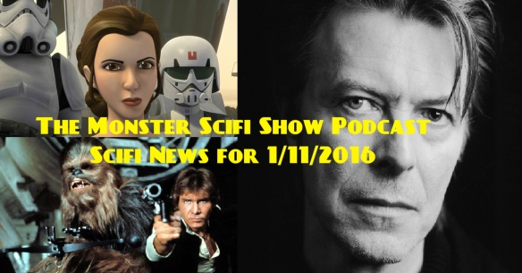 monster scifi show cover 11116