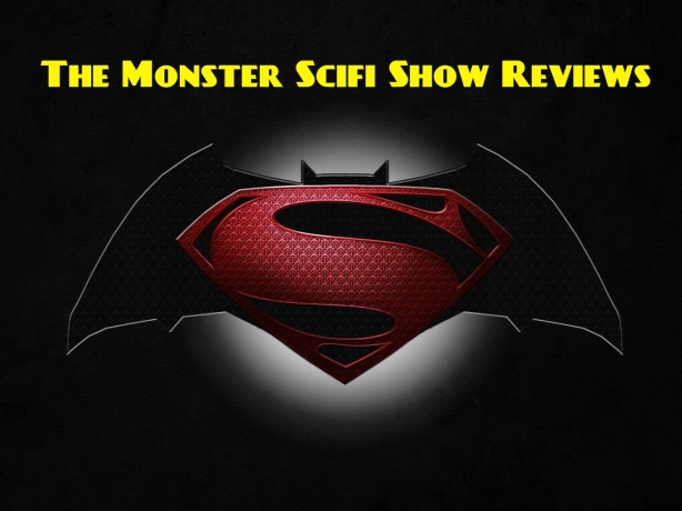 monster scifi show cover 41516