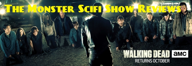 monster-scifi-show-cover-the-walking-dead