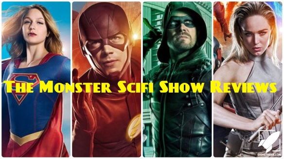monster-scifi-show-dc-crossover-cover