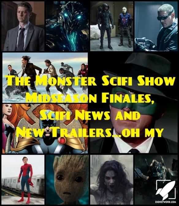 monster-scifi-show-cover-last-scifi-news-2016