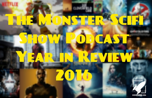 monster-scifi-show-cover-2016