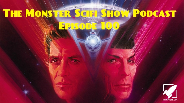 monster-scifi-show-cover-episode-100