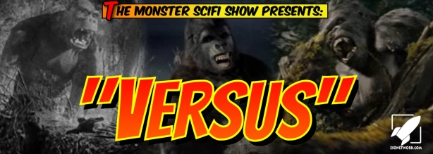 monster-scifi-show-cover-versus-king-kong