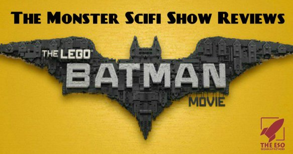 monster-scifi-show-lego-batman-cover