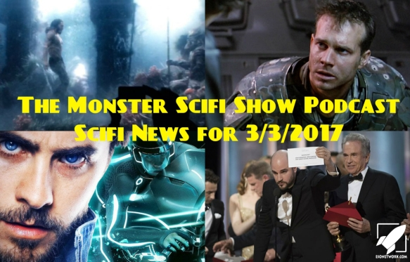 monster-scifi-show-cover-3317