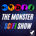 The Monster Scifi Show